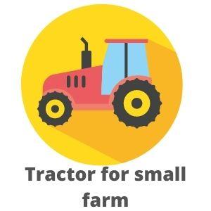 Tractorid.com